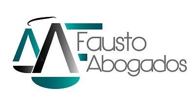 Logo de fausto Abogados