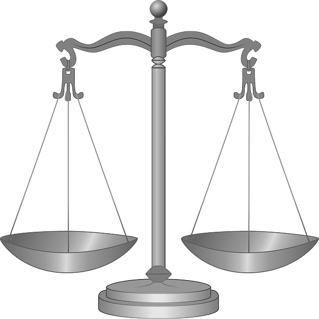 Razones para que tu empresa tenga una abogado