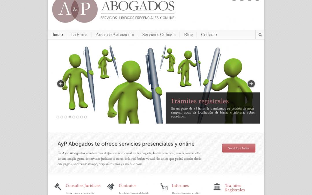 AyP Abogados