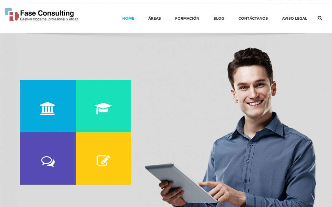 Fase Consulting