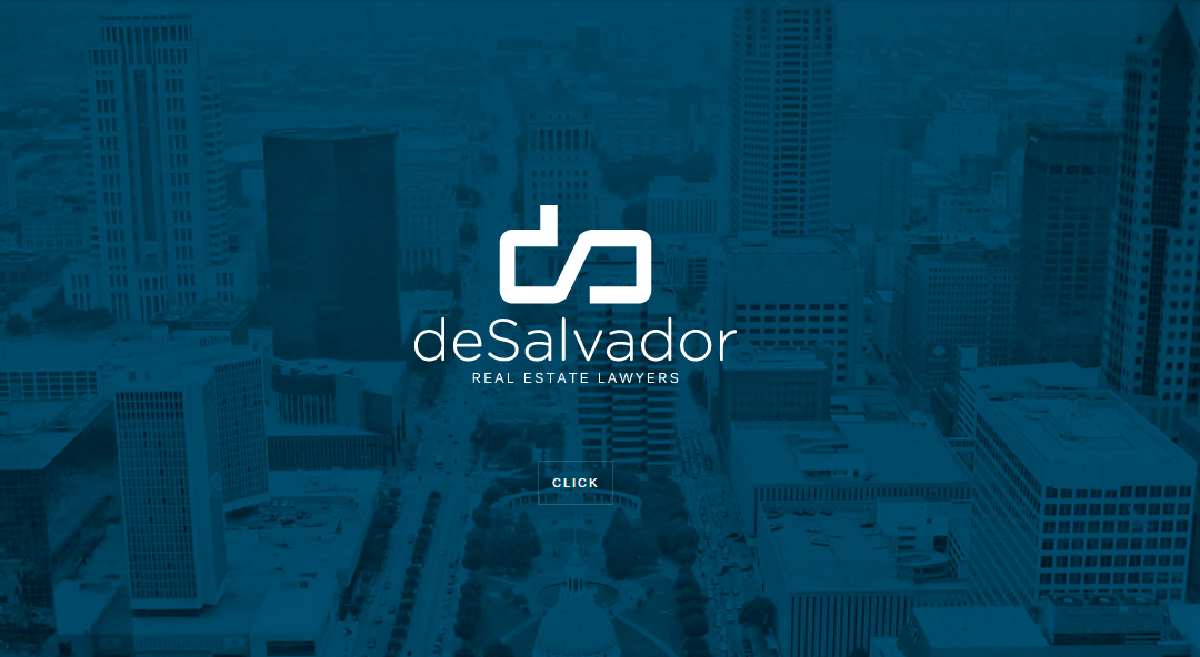 deSalvador Real Estate Lawyers