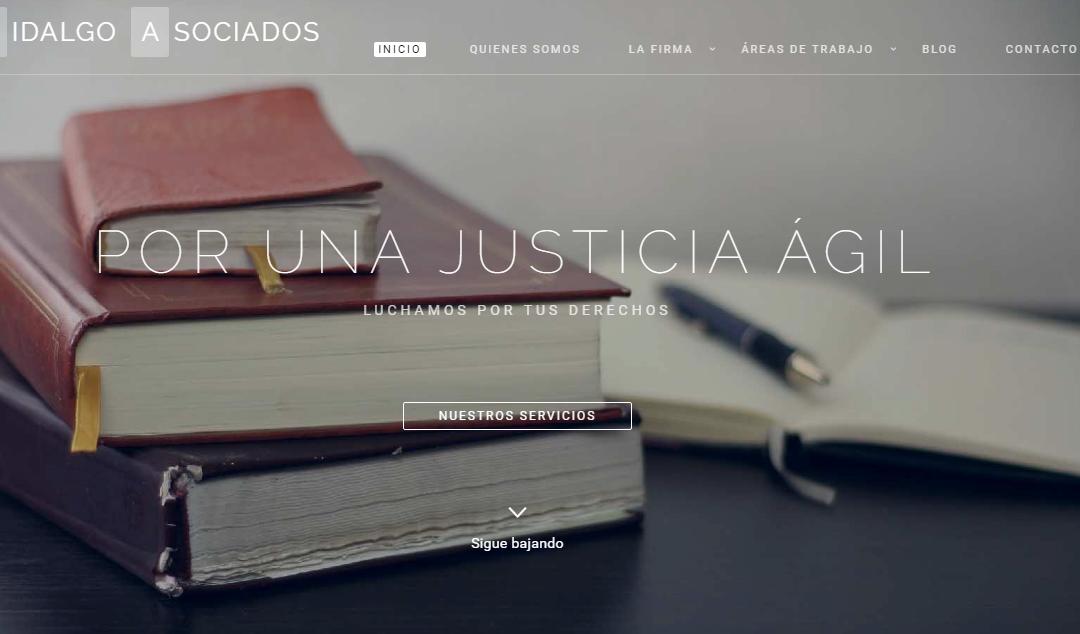 Hidalgo Asociados
