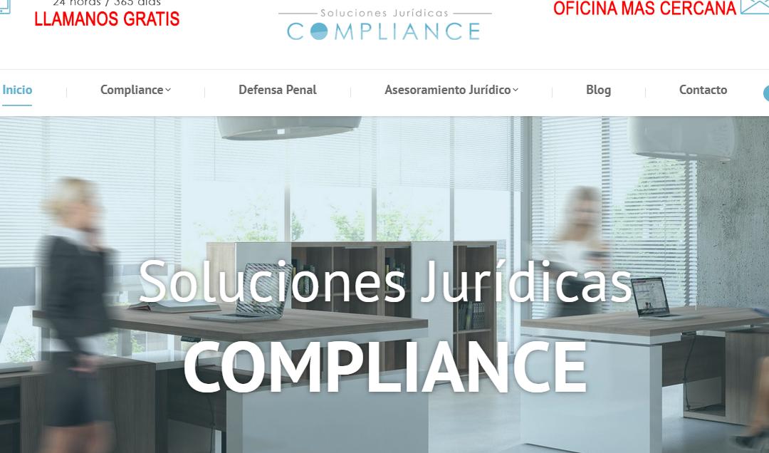 S.J. Compliance