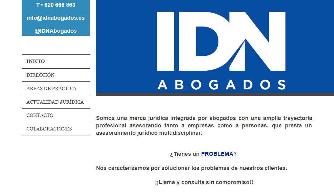 IDN Abogados