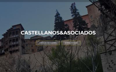 Castellanos & Asociados Abogados