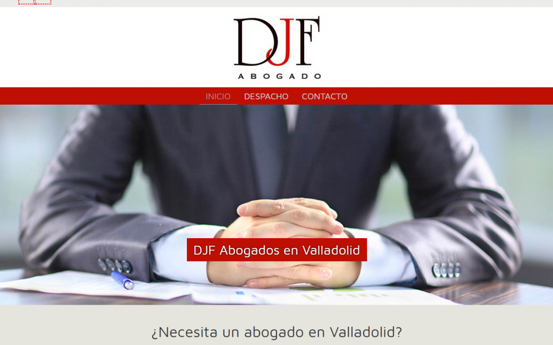 DJF Abogados